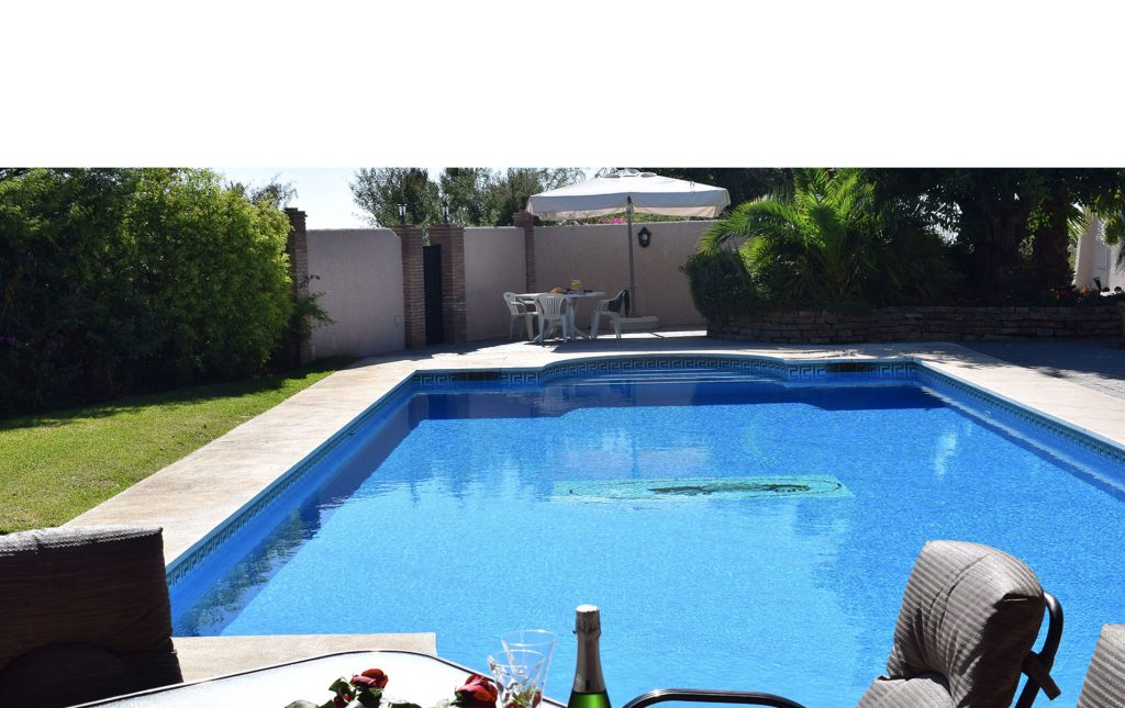 Villa-susan-pool-B